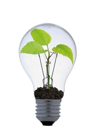 groene enegie