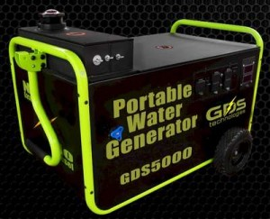 watergenerator