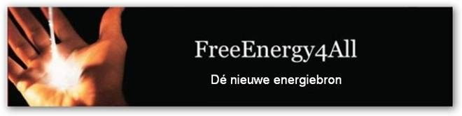 Free-Energy4All