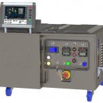 10kW-Magneetmotor-Generator